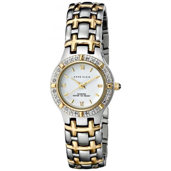 Часы Anne Klein AKK98801WTTT