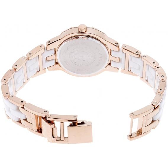 Часы Anne Klein AKK29456WTRG