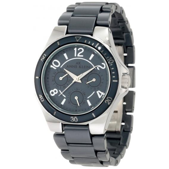 Часы Anne Klein AKK19863GYGY