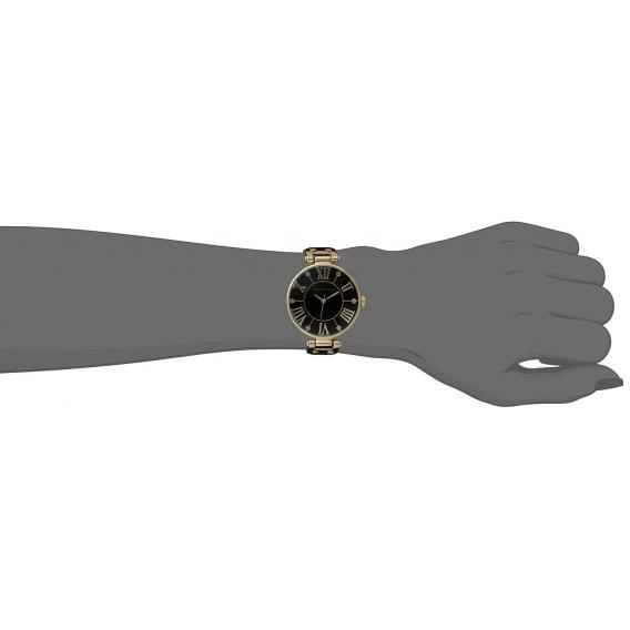 Часы Anne Klein AKK39918BKLE