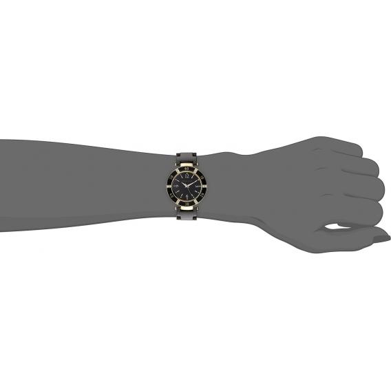Часы Anne Klein AKK3416BKBK