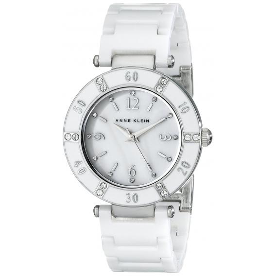 Часы Anne Klein AKK7417WTWT