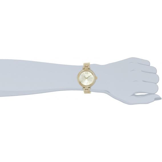 Часы Anne Klein AKK2652CHHN