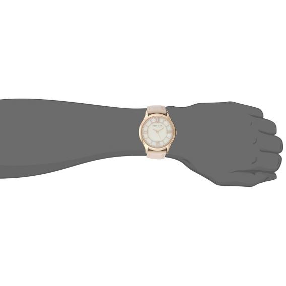 Часы Anne Klein AKK31010RGLP
