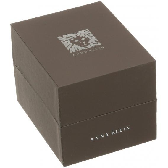 Часы Anne Klein AKK11314RGWT