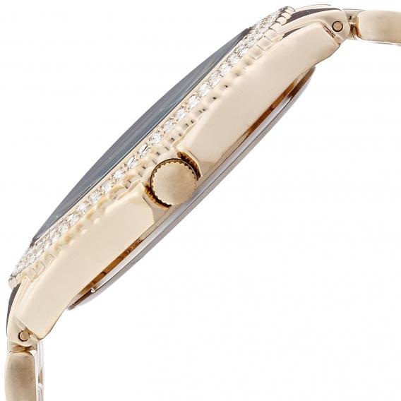 Часы Anne Klein AKK31430MPGB