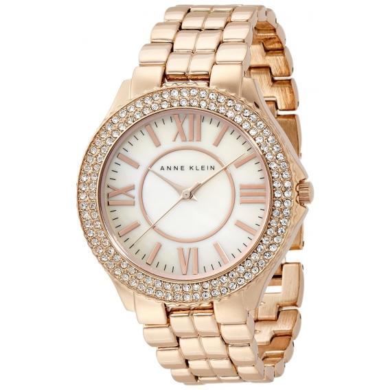 Часы Anne Klein AKK21430RMRG