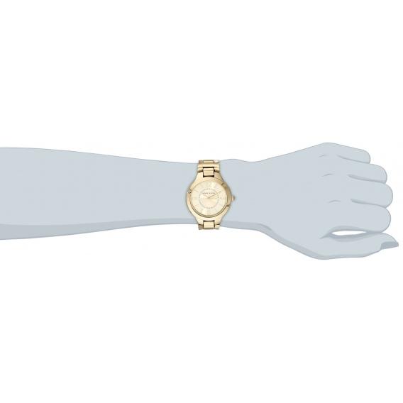 Часы Anne Klein AKK91450CHGB