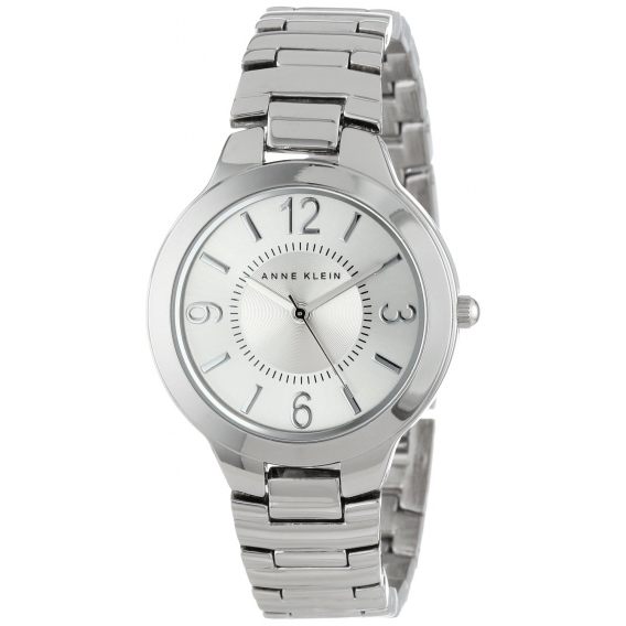 Часы Anne Klein AKK51451SVSV