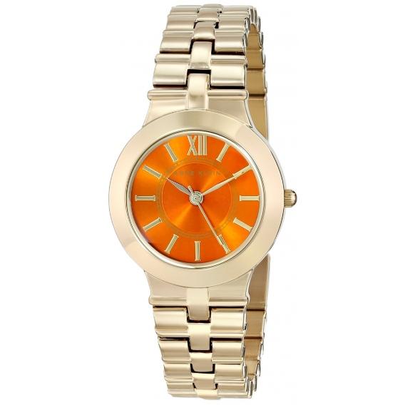 Часы Anne Klein AKK51494ORGB