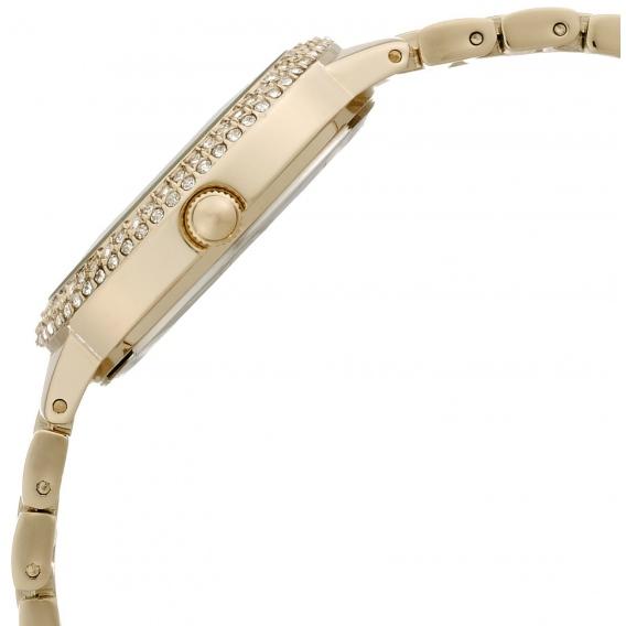 Часы Anne Klein AKK21498MPGB