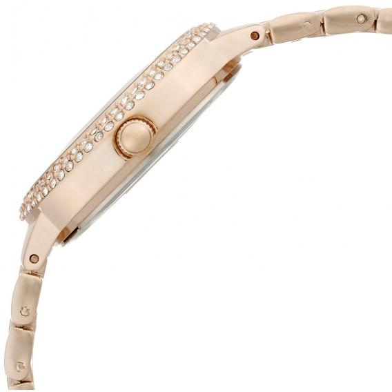 Часы Anne Klein AKK21498MPRG