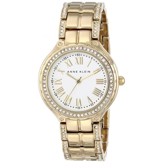 Часы Anne Klein AKK61506SVGB