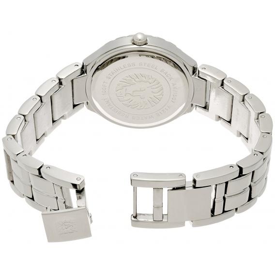 Часы Anne Klein AKK21507SVSV