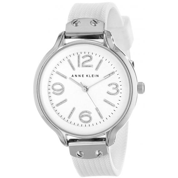 Часы Anne Klein AKK51615WTWT