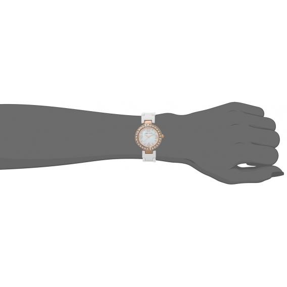 Часы Anne Klein AKK21660RGWT
