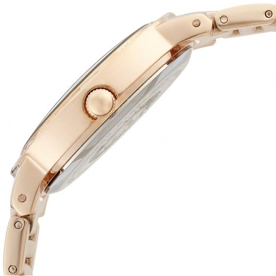 Часы Anne Klein AKK01670PMRG