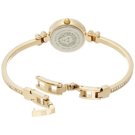 Часы Anne Klein AKK11688MPGB