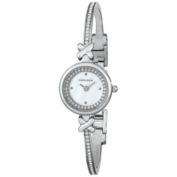 Часы Anne Klein AKK41689MPSV