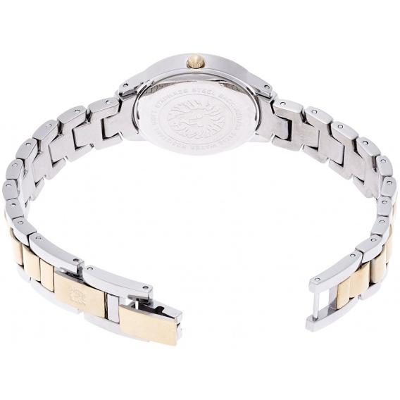 Часы Anne Klein AKK91793SVTT