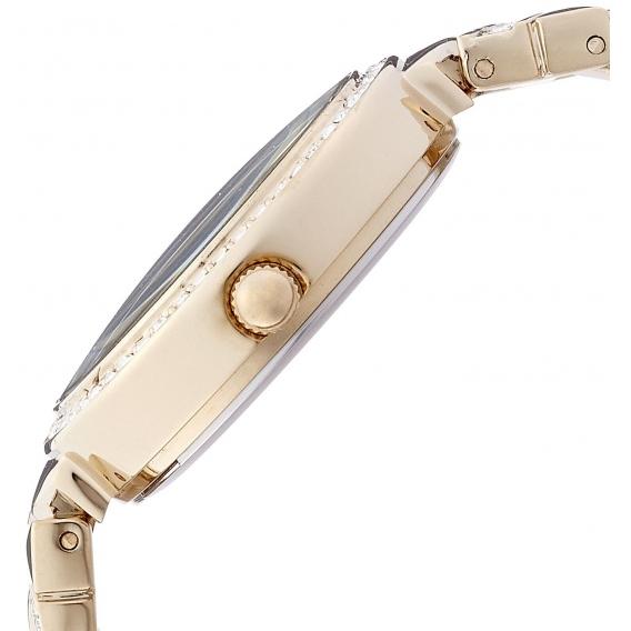 Часы Anne Klein AKK31798MPGB