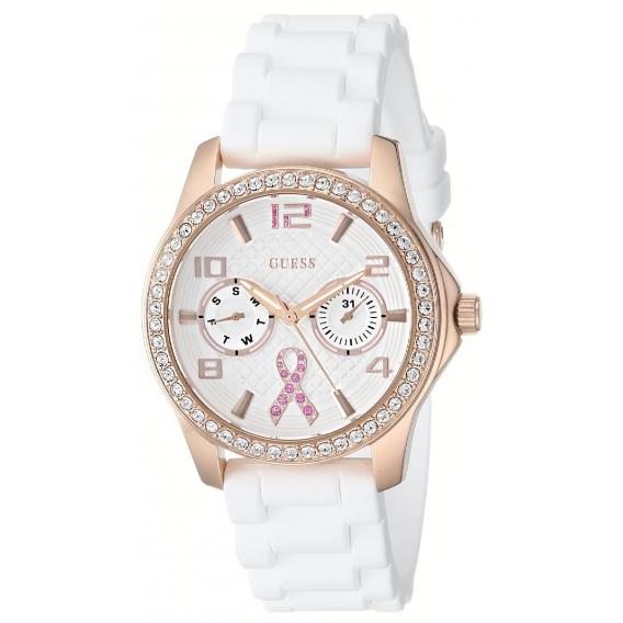 Часы Guess GK0132L3