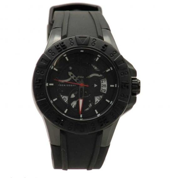 Часы Guess GK0234G3