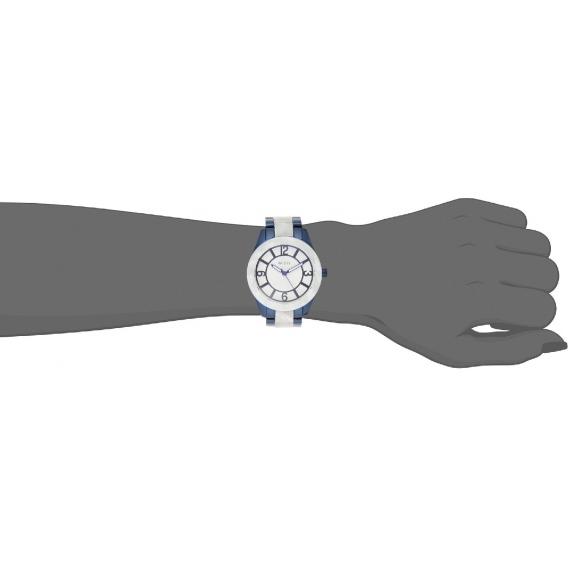 Часы Guess GK0874L3