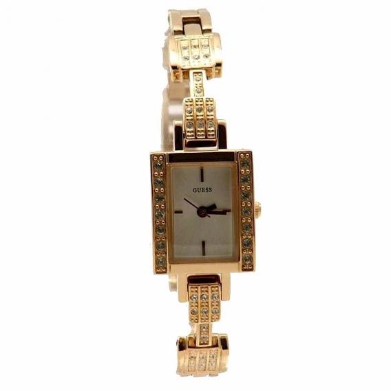 Часы Guess GK0536L3