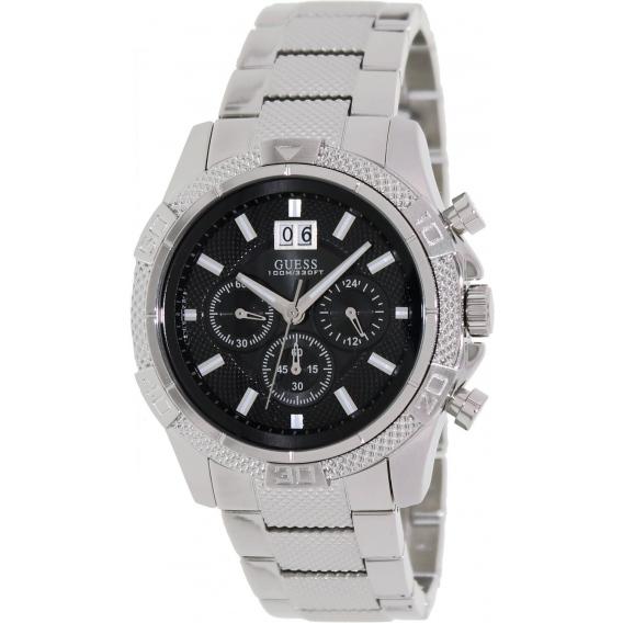 Часы Guess GK0477G1