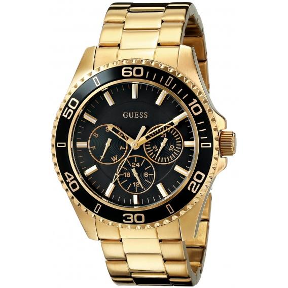 Часы Guess GK0631L3