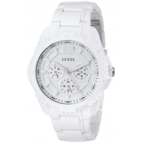 Часы Guess GK0732L6