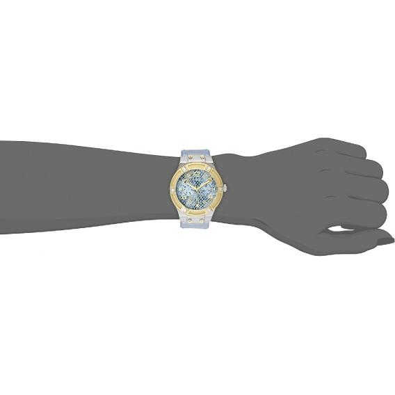 Часы Guess GK0189L2