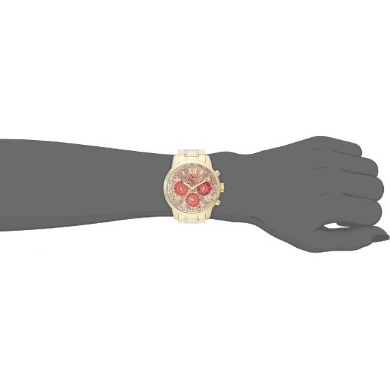Часы Guess GK0030L11