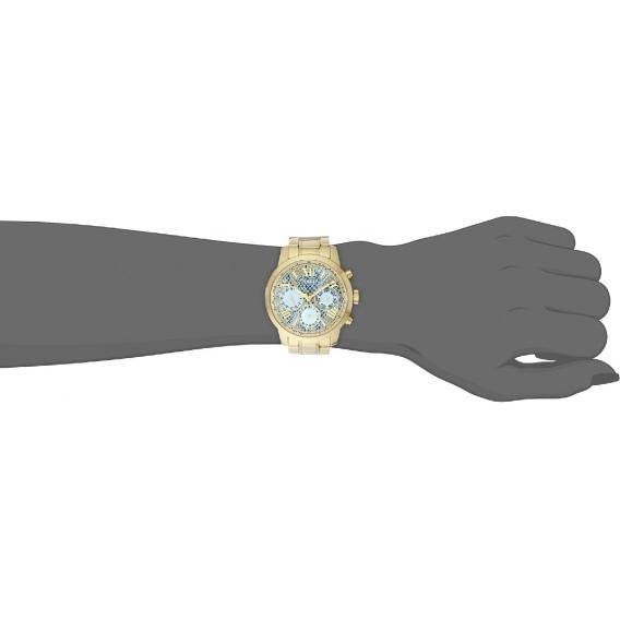 Часы Guess GK0730L13