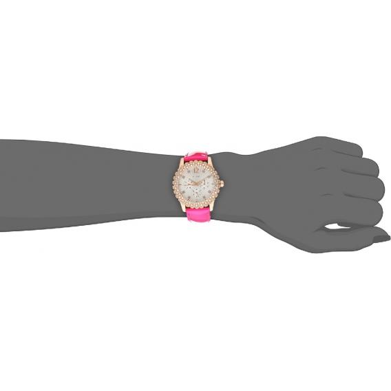 Часы Guess GK0336L5