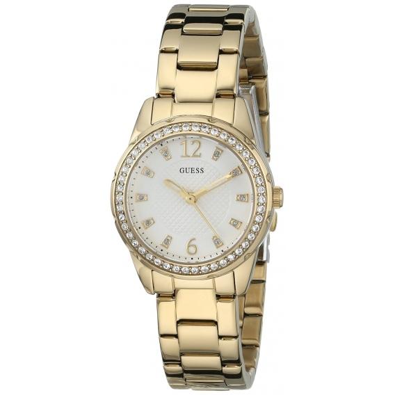 Часы Guess GK0445L2