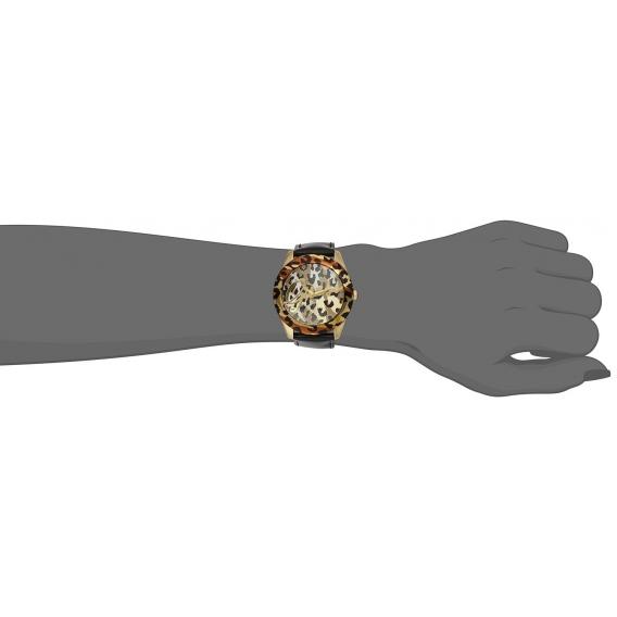 Часы Guess GK0655L2