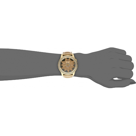 Часы Guess GK0534L2