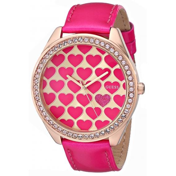 Часы Guess GK0435L1