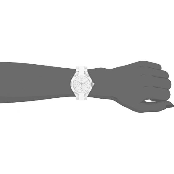 Часы Guess GK0456L1