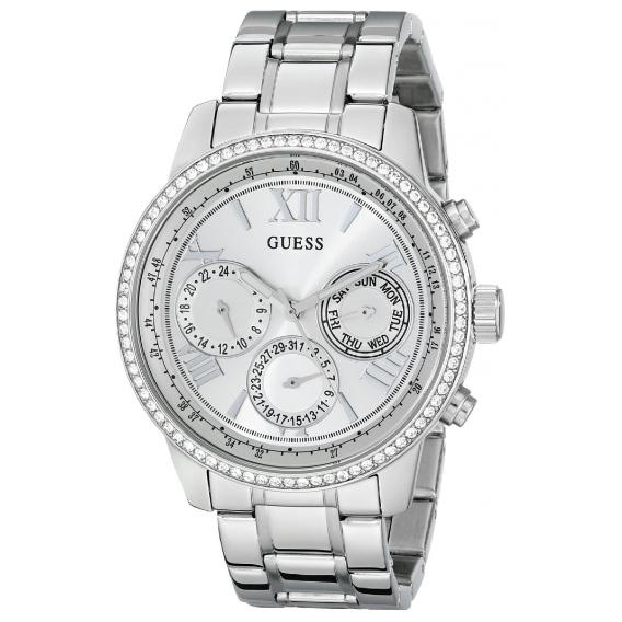 Часы Guess GK0559L1