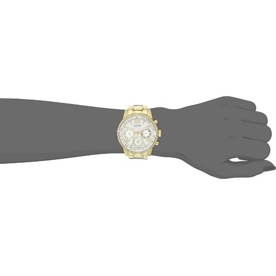 Часы Guess GK0559L2