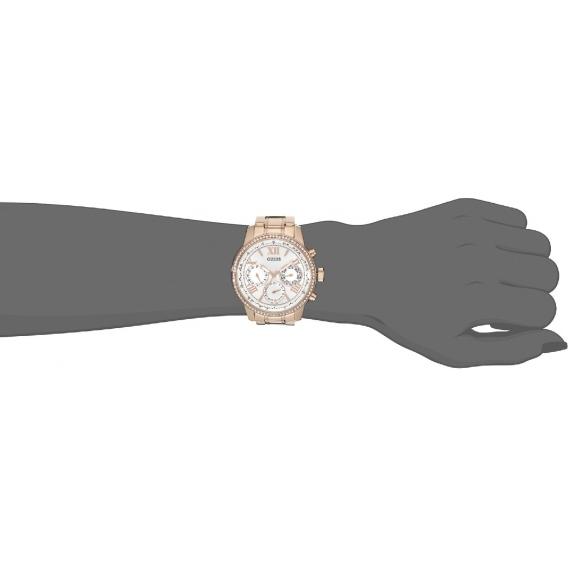 Часы Guess GK0659L3