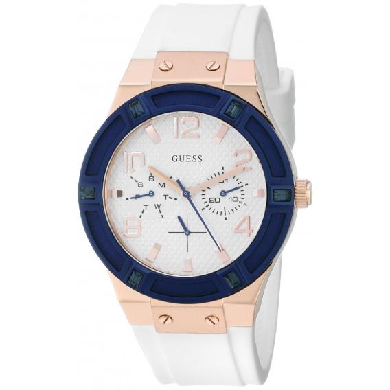 Часы Guess GK0664L1