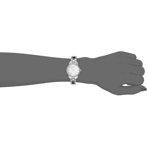 Часы Guess GK0368L1