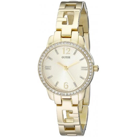 Часы Guess GK0468L2