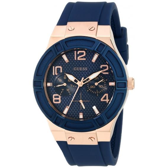 Часы Guess GK0271L1