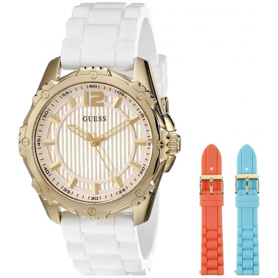 Часы Guess GK0092L1