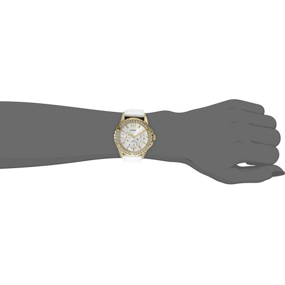 Часы Guess GK0720L2
